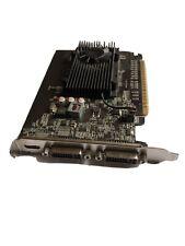 Nvidia GeForce GT 520 1GB PCI-E P/N 01G-P3-1626-KR