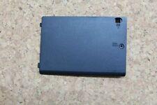 Lenovo ThinkPad T510 T520 T530 W510 W520 W530 HDD Festplatten Abdeckung Cover