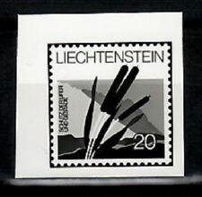 Photo Essay, Liechtenstein Sc762 Environment Protection.