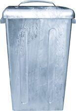Mülleimer 95 L