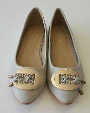 women shoes size 7.5