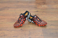 Adidas Predator LZ Instinct Pro Football Boots Men's Uk 7.5 FG CL Edition