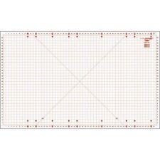 Sullivans Cutting Mat for Home Hobby Table 739301382330