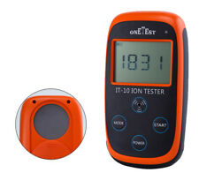 IT-10 Solid ION Tester Meter For Solid Tourmaline Negative Ion Powder