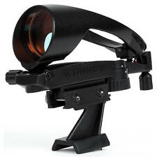 Celestron StarPointer Pro Finderscope 51635 (UK Stock)