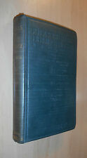 1920 Phases of Irish History / Celtic Ireland / Norsemen / Norman Conquest