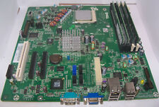 Dell Poweredge T105 AM2 Motherboard with Operton CPU & Memory - 0RR825