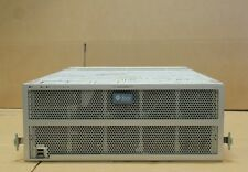 SUN Sunfire X4540 - 2 x AMD Quad 2384 2.70GHz 32 GB 42 x 1 TB 7.2K Storage Server