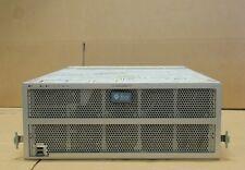 Sun SunFire X4540 2x AMD Hex Core 2435 2.60GHz 32GB 42 x 1TB 7.2K Storage Server