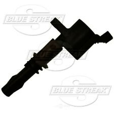 Ignition Coil Standard FD-509