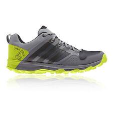 Chaussures de fitness, athlétisme et yoga grises pour homme, pointure 42.5