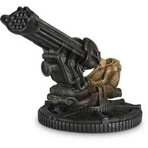 Eaglemoss Alien Space Jockey Figurine