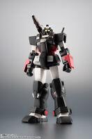 Bandai Robot Spirits <SIDE MS> FA-78-2 Heavy Gundam ver. A.N.I.M.E.
