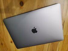 "Apple Macbook Pro 13"" - Lightly Used. 3.1GHz, 8GB ram, 500GB SSD. Free shipping"