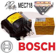 Bosch Mec 718 716 II E-Coil 45,000 Volt ignition coil