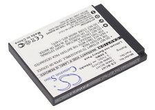 Li-ion Battery for Panasonic Lumix DMC-FP2A Lumix DMC-FP3 Lumix DMC-FP3K NEW