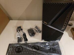 Dell G5 5000 Desktop with NO GPU