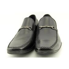 Scarpe classiche da uomo ciabatte nero dalla Cina