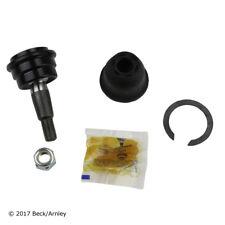 Suspension Ball Joint fits 1995-1998 Hyundai Sonata  BECK/ARNLEY