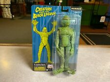 2020 Mego Universal Monsters CREATURE FROM THE BLACK LAGOON 8