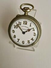 Taschenuhr pocket watch ROSKOPF
