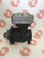 Cummins ISX Compressor 9111535100, 9111535100X, 3681904, 3681902, 3103410 Wabco