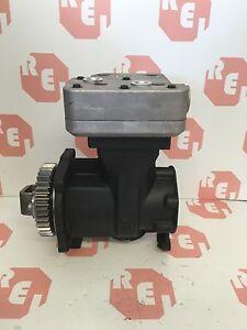 Cummins ISX Compressor 9111535100, 4318216, 3681904, 3681902, 3103410 85mm