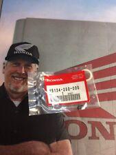 Honda New Brake Cam Dust Seal  45134-250-000 OEM