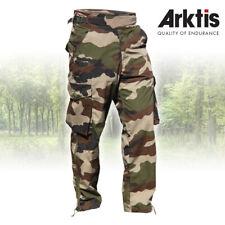 "Pantalon de combat Arktis C111 Camo CE 38"" 31"""