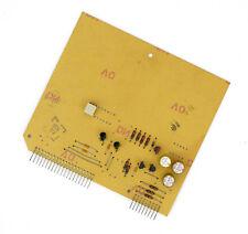 STUDER / REVOX 1.710.475-12 ORIGINAL B710 / MKII audio logic board / platine nos