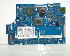 Samsung Series 9 NP900X3A 900X3A Intel Motherboard BA92-08031A TESTED