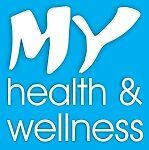 My Health & Wellness Shop