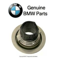 NEW BMW E60 M5 E63 M6 2006-2010 Clutch Release Bearing Genuine 21 51 7 848 830