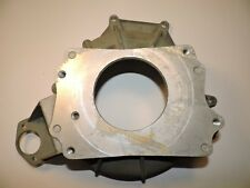 1984-92 Chevy Camaro T-5 V6 bellhousing #14075715 Aluminum NICE Hot Rod Chevy