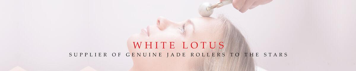 White Lotus Australia