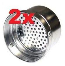 Ersatz Filter für Alkaline Energie Kolben Ionizer Wasserflasche Ion Cup NEU
