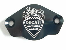 DUCATI COPERCHIO ISPEZIONE MONSTER 800, 1000, 600, 620ie, 900, 900ie