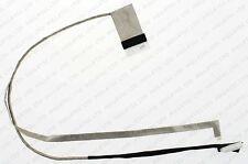 40-polig Samsung NP550P7C NP550P7C-S02UK LED LCD Lvds Display Kabel BA39-01230A