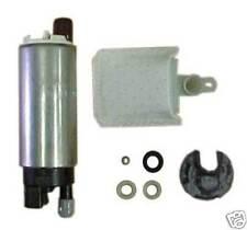 WALBRO 190 LPH FUEL PUMP & Install KIT SUPRA 93-98 / LEXUS SC300 / SC400 92-00