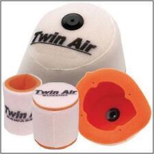 FILTRE A AIR TWIN AIR SHERCO 2.5 99-11 /796128