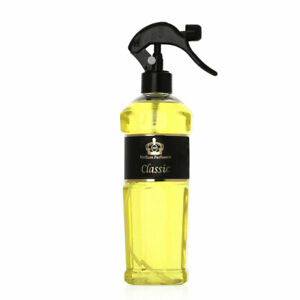 Classic Roshosh by Meillure Perfumes 500ml Spray - Free Express Shipping