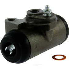 Drum Brake Wheel Cylinder fits 1948-1952 Ford F4  CENTRIC PARTS