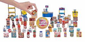 ZURU 5 Mini Brands SERIS 2, Combined Shipping, TOYS!