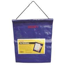 Passaporto / Documenti Dry Valigetta Bag Kayak PESCA ESCURSIONISMO CAMPING NAUTICA-P4