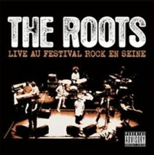 The Roots - Live au Festival Rock en Seine (Live Recording, 2013)