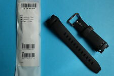Casio uhrband AEFCasio gw-1400, gw-1401, negra