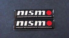 Nismo Badge GTR GTS S14 R33 R34 PULSAR S14 SKYLINE 350Z