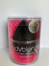 Bodyblender By Beautyblender NIB AUTHENTIC FREE SHIPPING