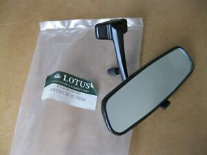 Ford Escort MK1 Mexico RS2000 Lotus Elan +2 Plus 2 Interior Rear View Mirror
