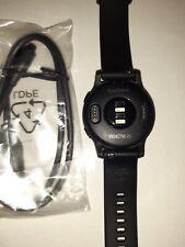 Garmin Vivoactive 4s GPS Smart Watch ,New ,No Box .